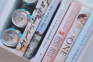 [Livre] French Read A Thon , Summer Edition 2015 + Info ...♥