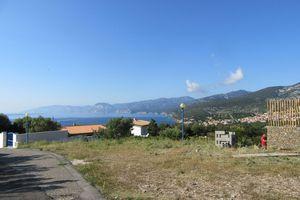 Sardaigne, partie 3, vers la Costa Smeralda
