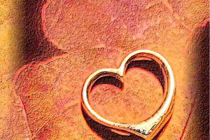 Herzenspfad