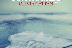 Identités contraires, de Olivia Cattan