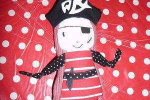 lutin pirate