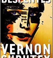 Vernon Subutex, 2 - Virginie Despentes