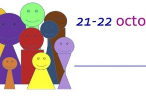 24th FEAPDA Congress : Inclusion and what it means...