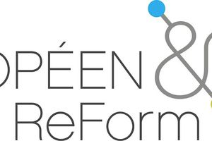 Appel à communication - Observer pour former - Colloque international OPÉEN & ReForm 2016