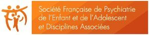 Formation DPC Troubles des Apprentissages de la SFPEADA - 15 octobre 2015