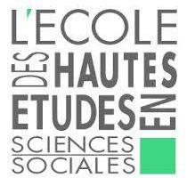 """Séminaire EHESS : """"École et Handicap"""" -  2015/2016"""