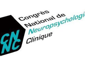 Interventions en neuropsychologie clinique: de...