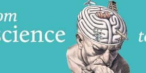 Conférence internationale sur l'esprit, le cerveau et l'éducation - 15-17 sept 2016
