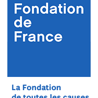 Appel à candidatures - Fondation Sciences Cognitives, Apprentissages et Handicap