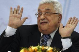 Les dilemmes d'Israël face aux Palestiniens, Efraïm Inbar