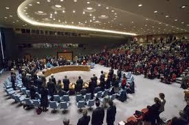 La Résolution 2334 du Conseil de Sécurité: Une victoire pour le djihadisme, Bat Ye'or