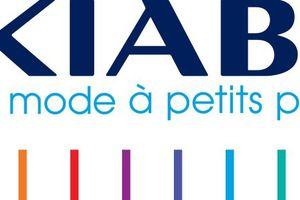 Bon plan : Le livret bébé de chez Kiabi !