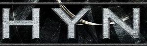Nouveau titre de Khynn : Tainted Impression