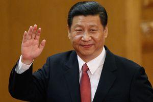 """La Chine parle aux Français…. et leur dit """"le rêve chinois"""""""
