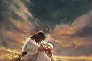 Montée vers Pâques : Carême 2015 - PAS N°10 : Le Jeûne