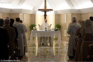 """Quant est-il d'""""Amoris laetitia"""" et de la communion pour des divorcés remariés ? Suite 12 Septembre 2016"""