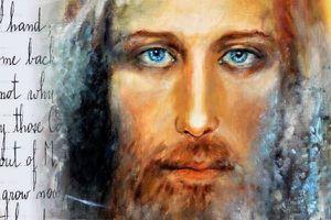 La Vraie Vie en Dieu - Lettre d'information du 27 Août 2017 : Mariage mystique et divinisation  dans La Vraie Vie en Dieu.(Deuxième  partie)