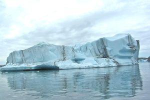 Contre le réchauffement climatique :  oser une autre pensée politique