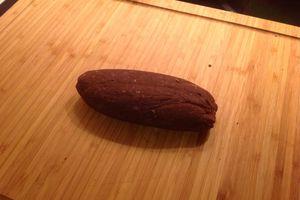 Saucisson au chocolat épisode 2