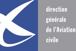 Des opposants au nouvel aéroport accusent la Direction Générale de l'Aviation civile (DGAC)