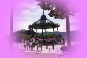 Voitures anciennes:Valence (26)