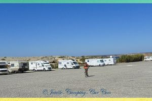 Camping-Car Cool:Groupe Facebook