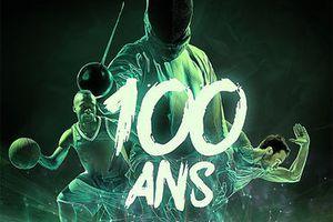 Forum des associations & 100 ans de l'ASF : 02/09