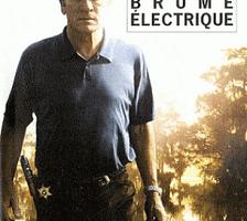 James Lee Burke - Dans la brume électrique avec les morts confédérés (1993)