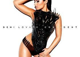Demi Lovato - Mr Hugues
