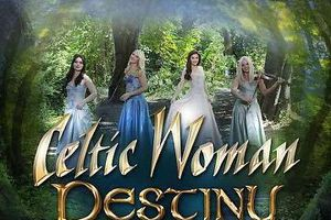 Celtic Woman - Skyrim