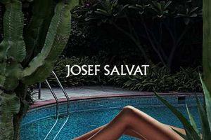 Josef Salvat - The Days