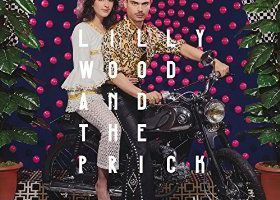 Lilly Wood & The Prick - I Love You