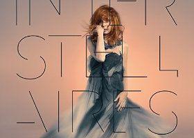 Mylène Farmer - I Want You To Want Me