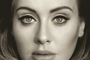 Adele - Million Years Ago