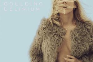 Ellie Goulding - Winner