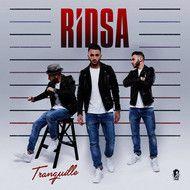 Ridsa - Deux inconnus