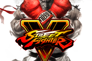 SF5 OST - Another Fight Is Coming Your Way!
