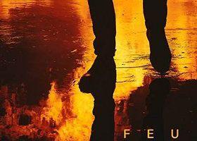 Nekfeu & Ed Sheeran - Reuf (Feu réédition)