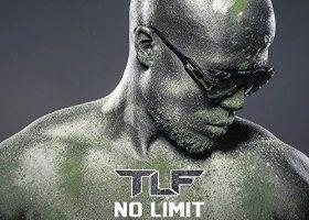 TLF - Jacter