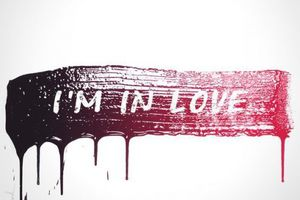Kygo & James Vincent McMorrow - I'm in Love