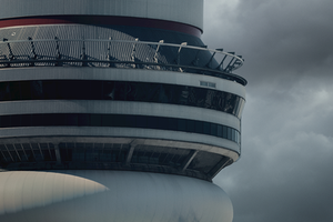 Drake - Feel No Ways