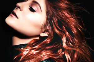 Meghan Trainor & R. City - Thank You
