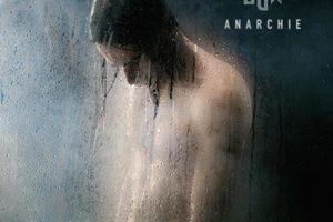 SCH - Anarchie [Album]