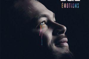Jul - Emotions [Album]