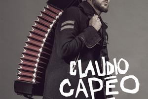 Claudio Capéo - Belle France