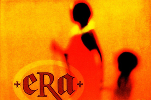 Era - Introduction - The Gathering of Flowers
