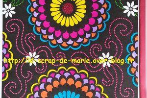 100 nouveaux coloriages anti stress hachette loisirs #1