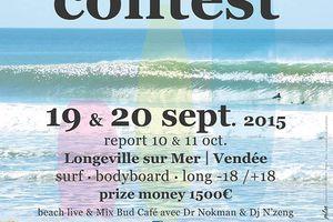 Longeville sur mer - Office de tourisme de longeville sur mer ...