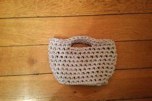 Atelier Crochet HOOKED le 20 janvier