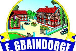 La fromagerie Graindorge